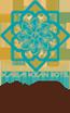 karimkhan hotel
